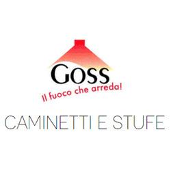 Goss Caminetti e Stufe - Caminetti, forni da giardino e barbecues Cumiana