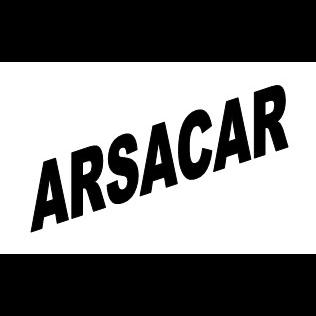 Arsacar - Autofficine e centri assistenza Gravellona Toce