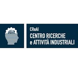 Centro Ricerche e Attivita' Industriali - Engineering societa' Pistoia