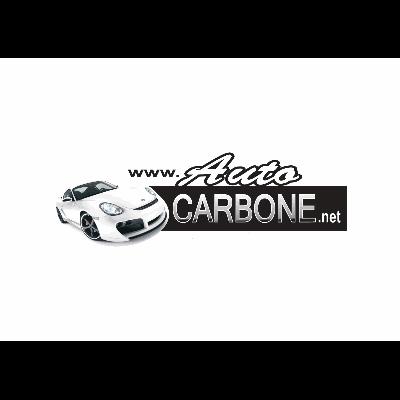 Auto Carbone - Automobili - commercio Bovalino