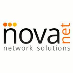 Novanet - Informatica - consulenza e software Civitanova Marche