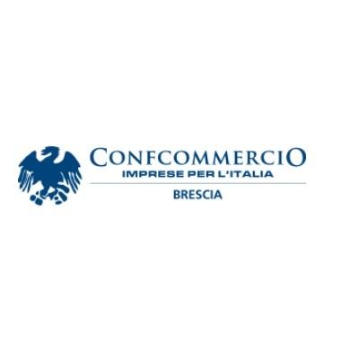 Confcommercio Brescia - Associazioni sindacali e di categoria Brescia