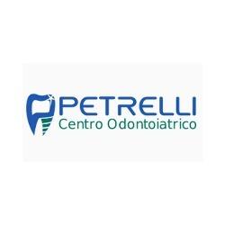 Petrelli Centro Odontoiatrico
