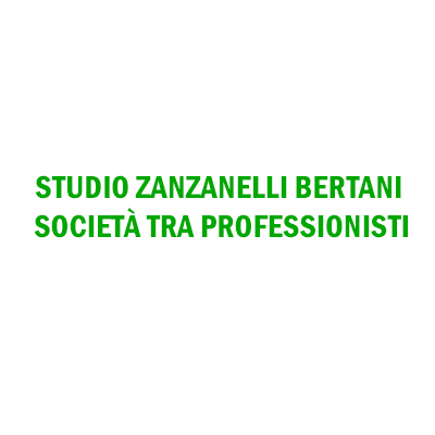 Studio Zanzanelli Bertani Società tra Professionisti - Dottori commercialisti - studi Scandiano