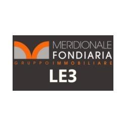 Meridionale Fondiaria - Agenzia Lecce 3 - Agenzie immobiliari Lecce