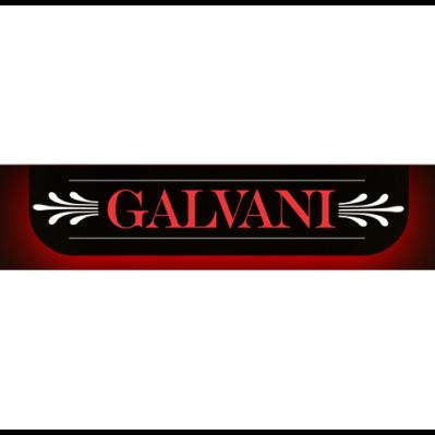 Enoteca Galvani - Enoteche e vendita vini Parma