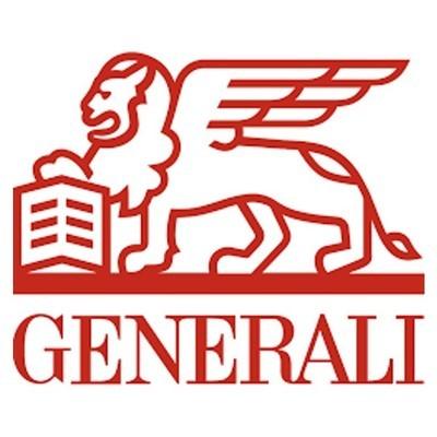 Generali Gubbio - Belbello & Bei - Assicurazioni - agenzie e consulenze Gubbio
