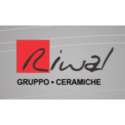 Nuova Riwal Ceramiche - Ceramiche per pavimenti e rivestimenti - produzione e ingrosso Fiorano Modenese