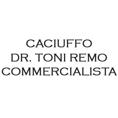 Caciuffo Dr. Toni Remo Commercialista
