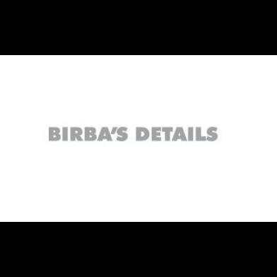 Birba's Details Donna - Abbigliamento - vendita al dettaglio Pordenone
