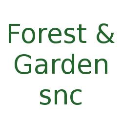 Forest & Garden