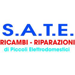S.A.T.E. Riparazione e Ricambi Elettrodomestici - Elettrodomestici - riparazione e vendita al dettaglio di accessori Cesano Maderno