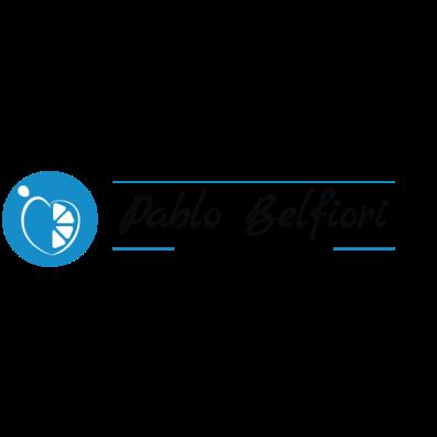 Dott. Pablo Belfiori Dietologo - Medici specialisti - dietologia e scienza dell'alimentazione Cagliari