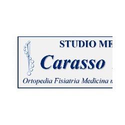 Studio Medico Carasso Teppa - Agopuntura Torino