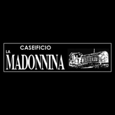 Caseificio La Madonnina - Caseifici Salsomaggiore Terme