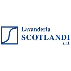 Lavanderia Scotlandi - Lavanderie industriali e noleggio biancheria Bologna