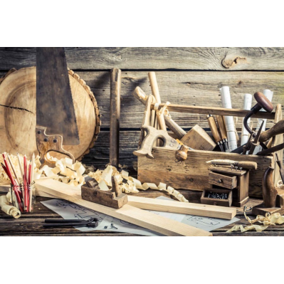 L' Artigiano della Casa Falegname Riparazione e Restauro