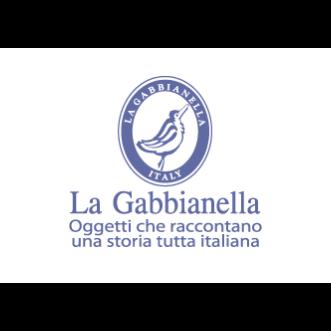 La Gabbianella articoli da regalo