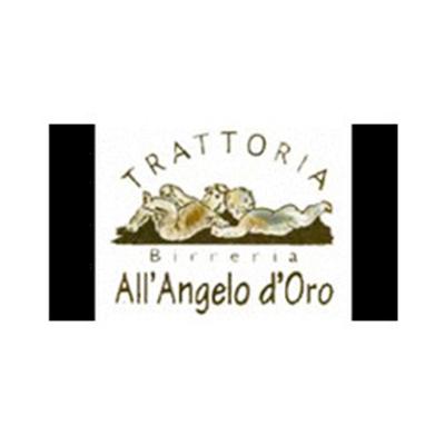 Birreria All'Angelo d'Oro - Ristoranti - trattorie ed osterie Marostica