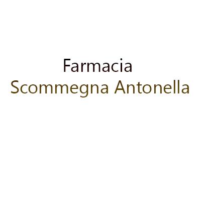Farmacia Scommegna Antonella - Farmacie Barletta