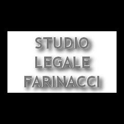 Studio Legale Farinacci - Avvocati - studi Campobasso