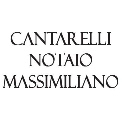Cantarelli Notaio Massimiliano