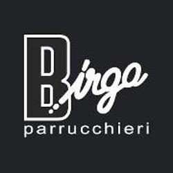 Birga Parrucchieri