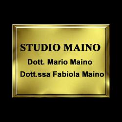 Studio Maino Dottori Commercialisti Associati - Dottori commercialisti - studi Lipomo