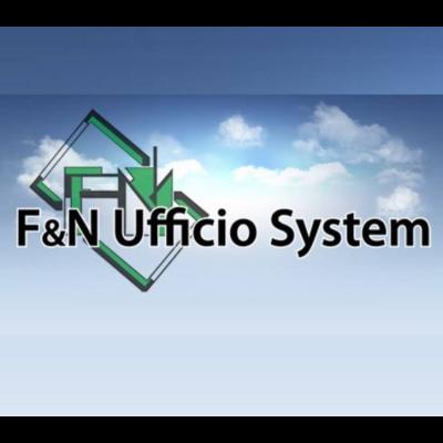 F. & N. Ufficio System