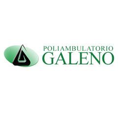 Poliambulatorio Ce.R.Te.F Galeno