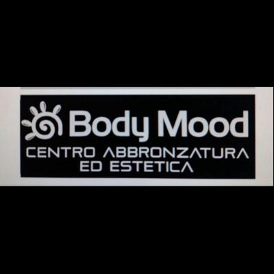 Body Mood - Istituti di bellezza Sassuolo
