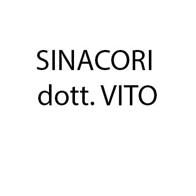 Sinacori Dott.Vito - Dottori commercialisti - studi Mazara del Vallo