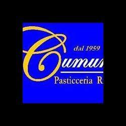 Cumuniello dal 1959 - Bar e caffe' Genzano di Lucania