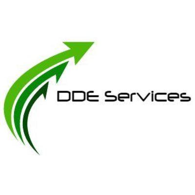 Dde Services - Consulenza di direzione ed organizzazione aziendale Genova