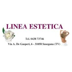 Linea Estetica - Estetiste Susegana