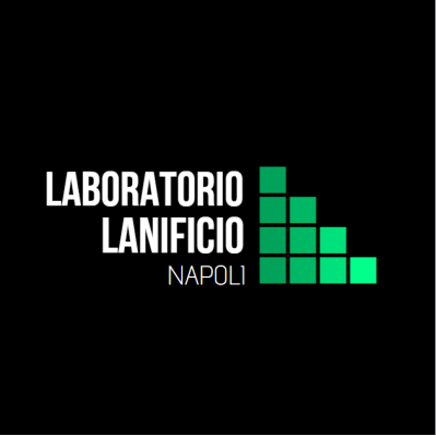 Laboratorio Lanificio Napoli