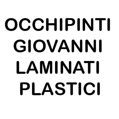 Occhipinti Giovanni Laminati Plastici - Materie plastiche - produzione e lavorazione Ragusa