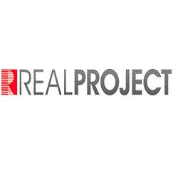 Real Project - Serramenti ed infissi Briona