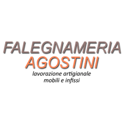 Falegnameria Agostini