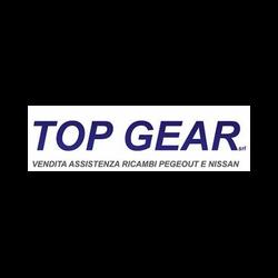 Top Gear - Autofficine e centri assistenza Gioia Tauro