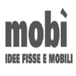 Mobi' Idee Fisse e Mobili - Cucine componibili Treviolo