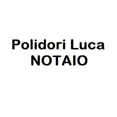 Notaio Luca Polidori - Notai - studi Como