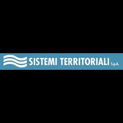 Sistemi Territoriali S.p.a. - Direzione Esercizio Piove di Sacco - Ferrovie Piove di Sacco