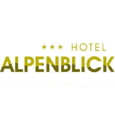 Hotel Alpenblick - Alberghi Sarentino
