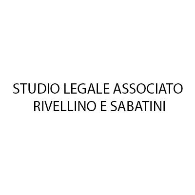 Studio Legale Associato Rivellino e Sabatini - Avvocati - studi Campobasso