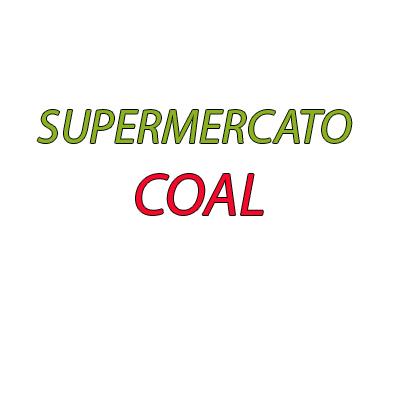Supermercato Coal - Supermercati Pergola