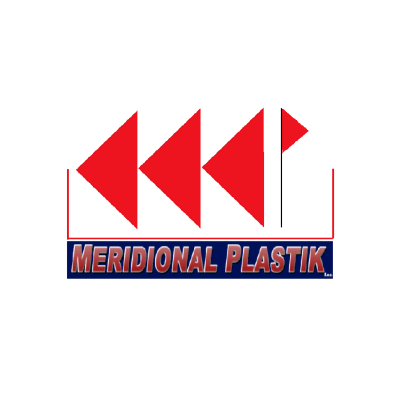 Meridional Plastik - Stampi materie plastiche e gomma Napoli