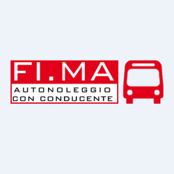 Fi.Ma - Autonoleggio Casalmaggiore