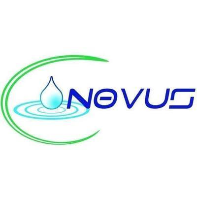 Novus - Piscine ed accessori - costruzione e manutenzione Brindisi