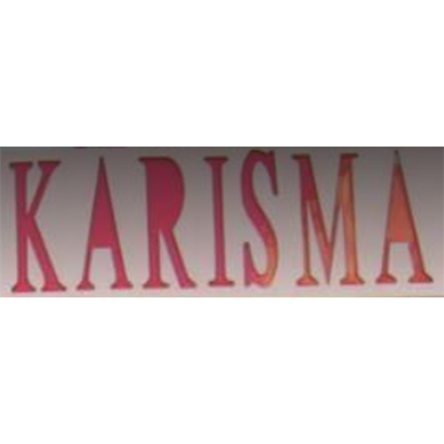 Karisma - Pelletterie - vendita al dettaglio Ruvo di Puglia